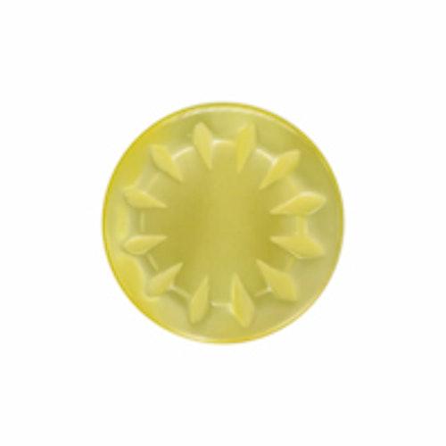 Stjärna ,16 mm*