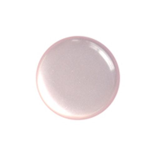 Barnknapp Basic, 11 mm*