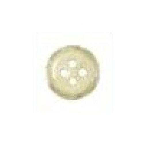 Barnknapp , Candy,  11 mm