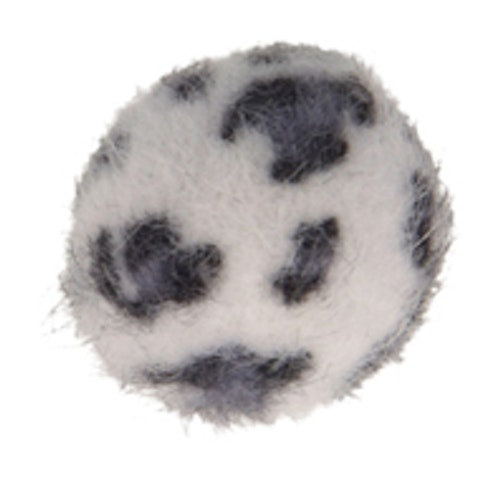 Knapp , Päls, 14 mm*