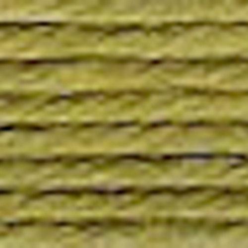 DMC BRODERGARN 10 m