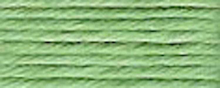 DMC BRODERGARN 10 M.