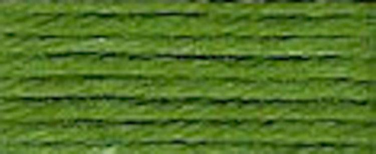 DMC BRODERGARN *10 M.*