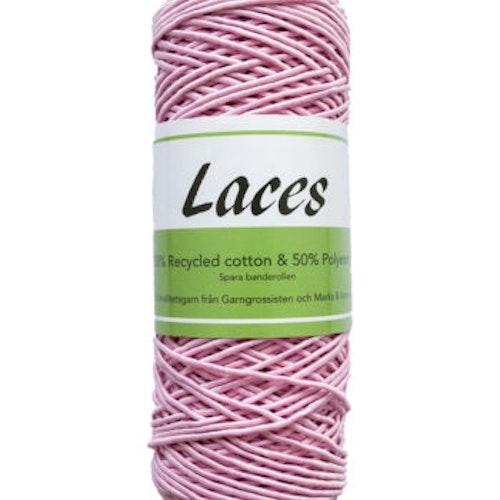 Laces , Rosa
