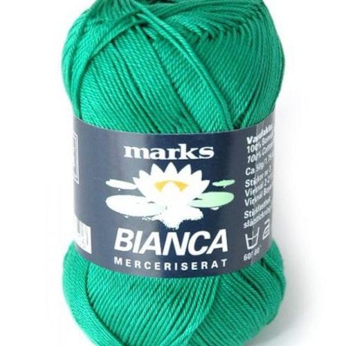 Bianca , Mellangrön