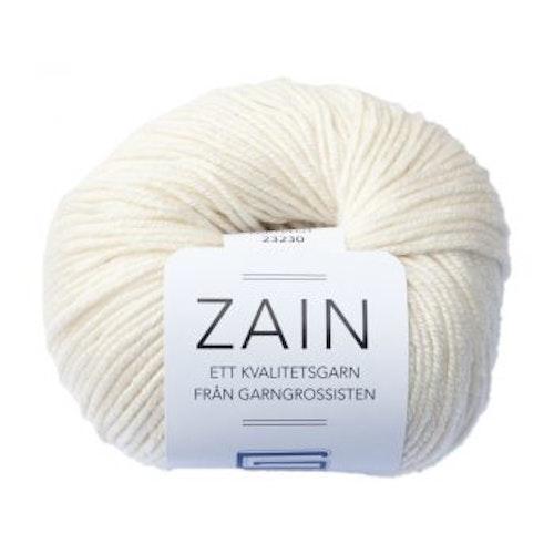 Zain, Offwhite