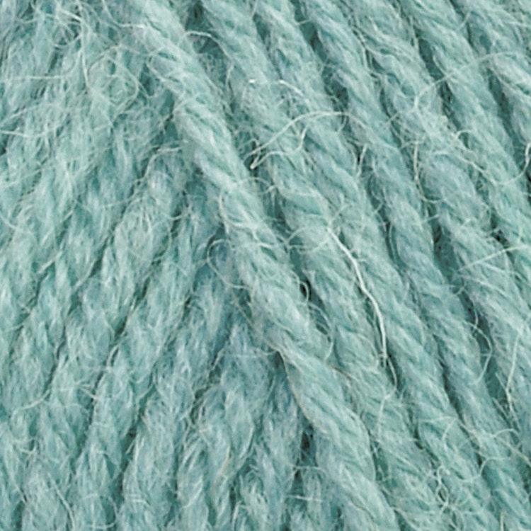 Junior Raggi 50g Mint green