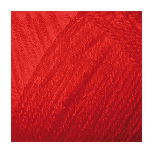 BIG VERONA 200G RED