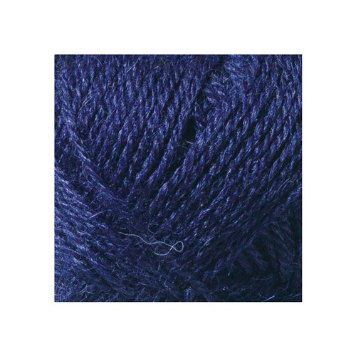 ALPACKA SOLO 50G MIDNIGHT BLUE