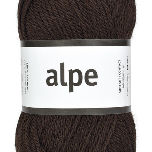 ALPE 50G COFFEE KICK
