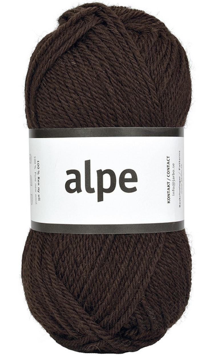 ALPE 50G COFFEE KICK