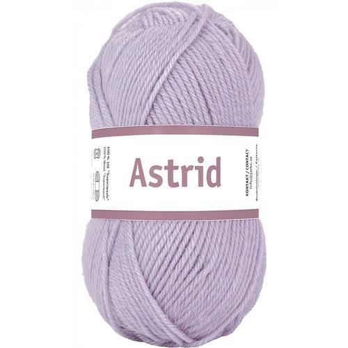 ASTRID 50G LAVENDER