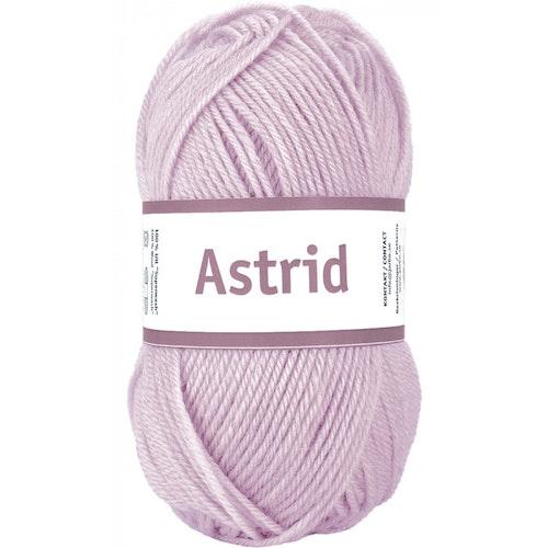 ASTRID 50G ICED LILAC