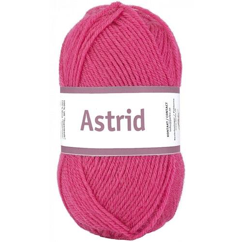 ASTRID 50G AZALEA PINK
