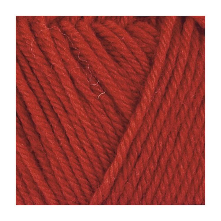 ASTRID 50G X-MAS RED