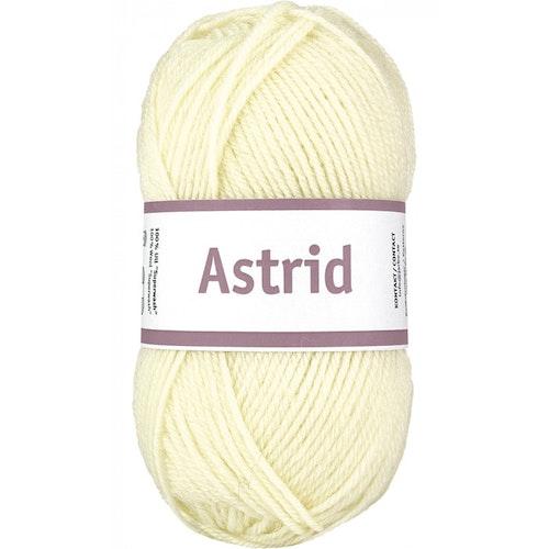 ASTRID 50G LEMON ICE