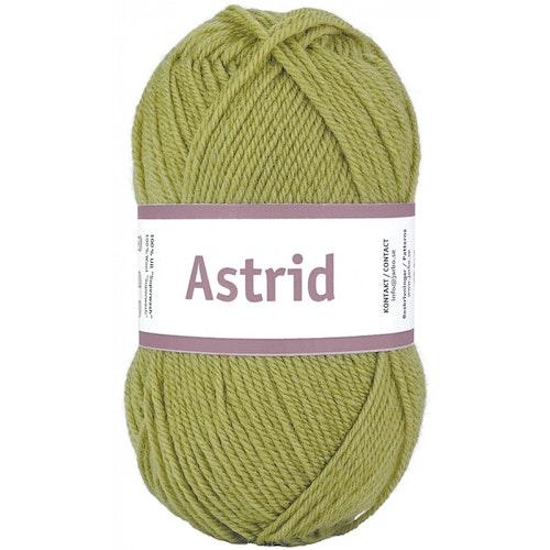 ASTRID 50G SPRING GREEN