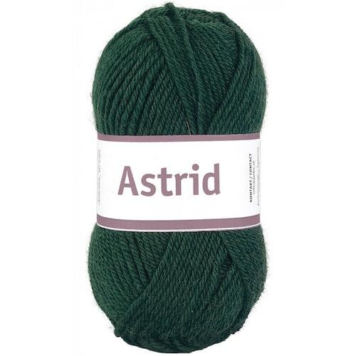ASTRID 50G FORREST GREEN