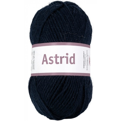 ASTRID 50G MIDNIGHT BLUE
