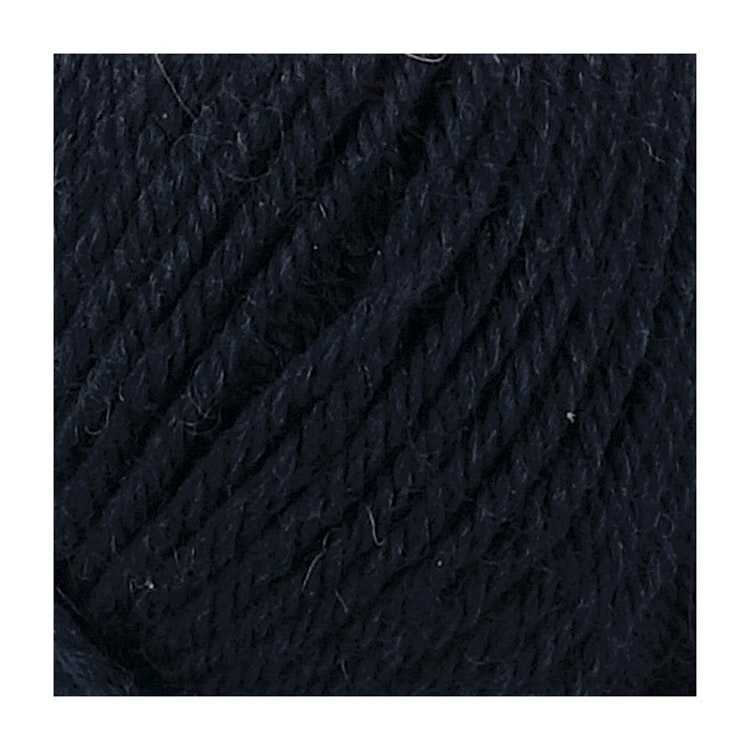 ASTRID 50G MIDNIGHT BLUE