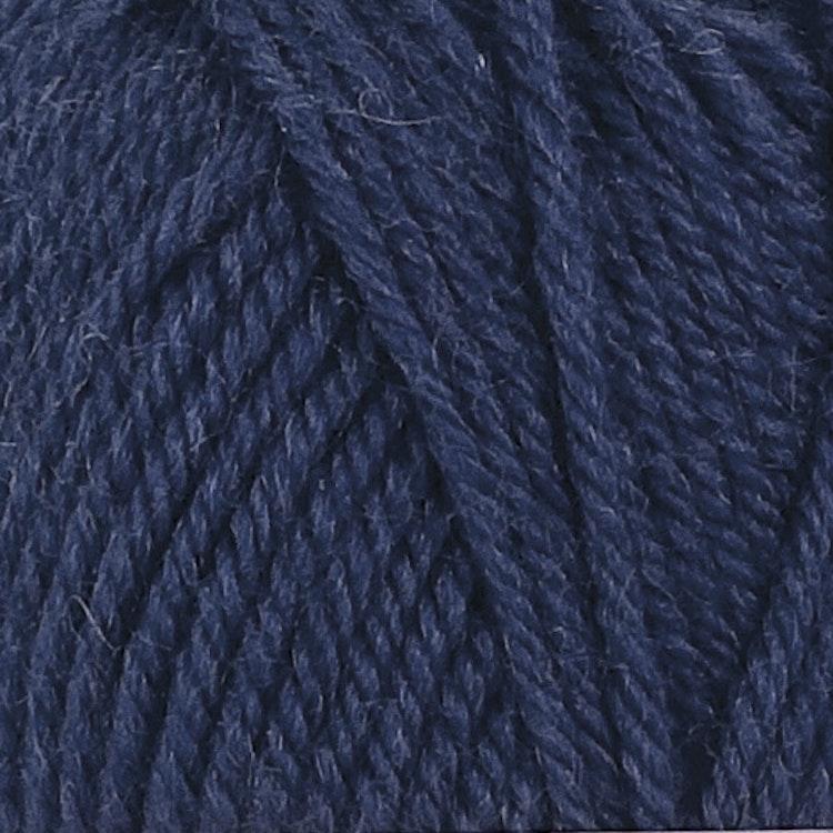 ASTRID 50G BLUE FJORD
