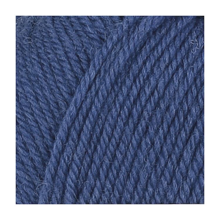 ASTRID 50G BRILLIANT BLUE