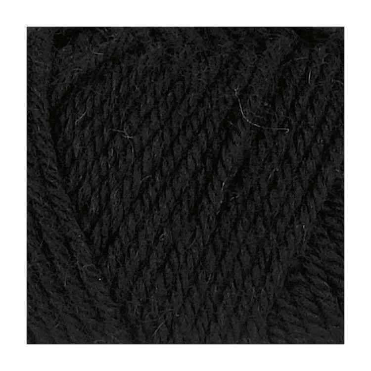 ASTRID 50G BLACK