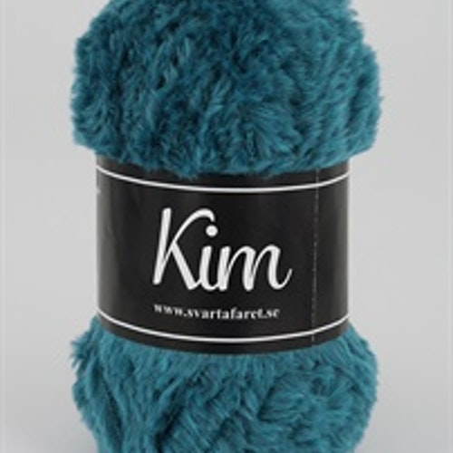 Kim Petrol