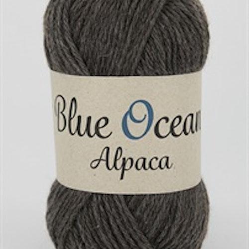 Blue Ocean Alpaca Brun