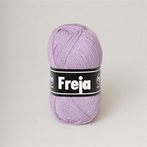 Freja Lavendel