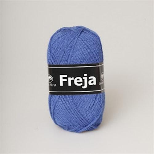Freja Blå
