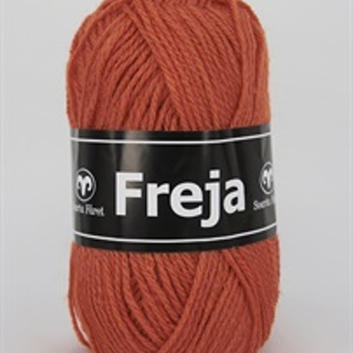 Freja Orange