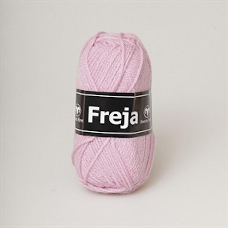Freja Oldrose