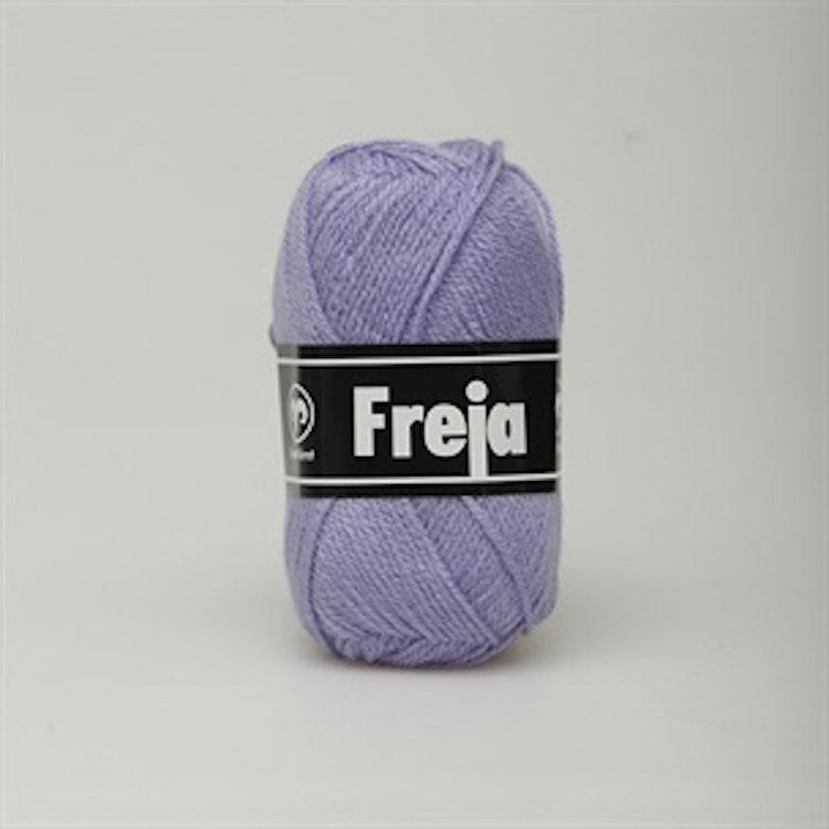 Freja Lavendelblå