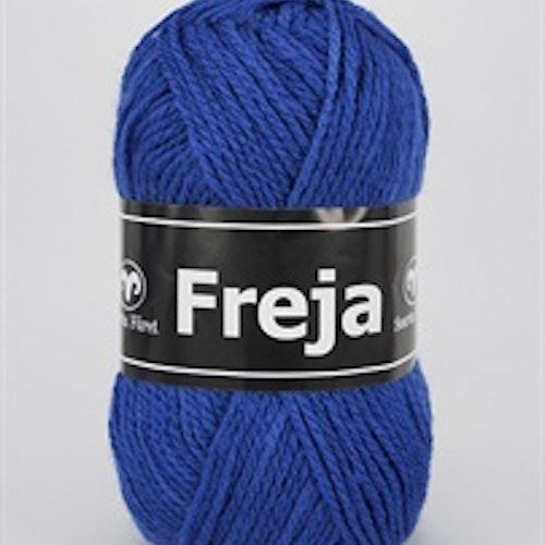 Freja Havsblå