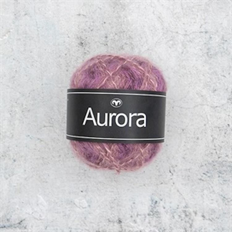 Aurora Lavendelblom