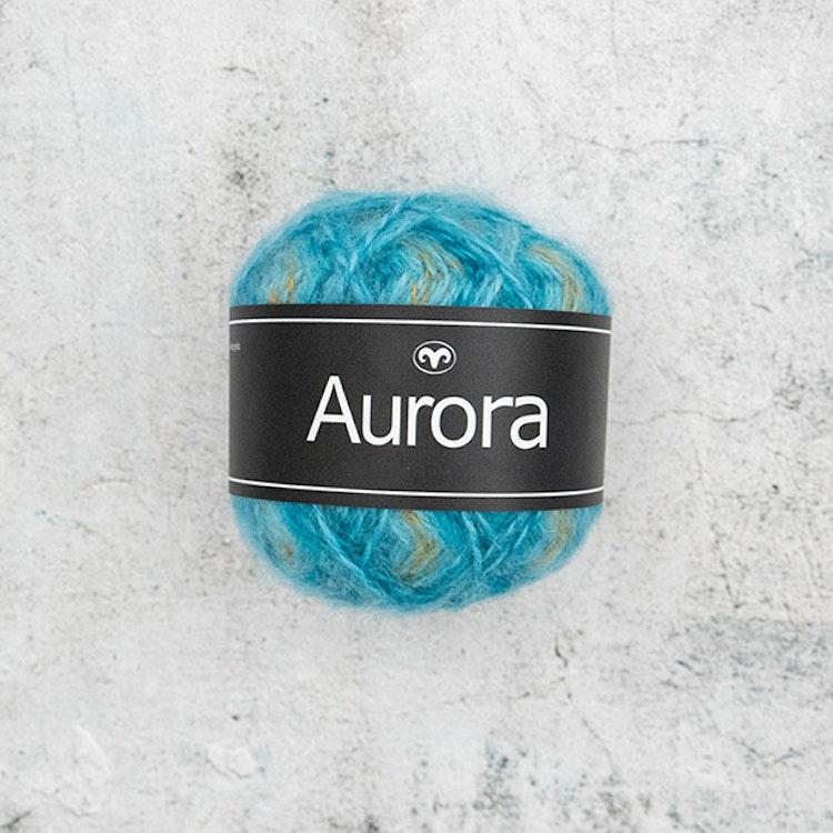 Aurora Havsvåg