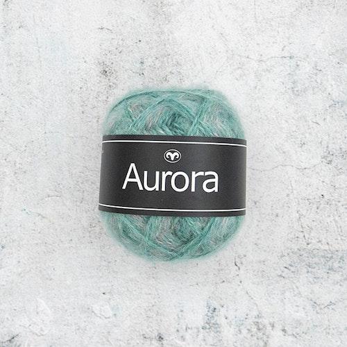 Aurora Sockervadd