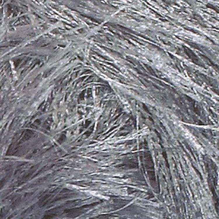 Tindra Silver Grey