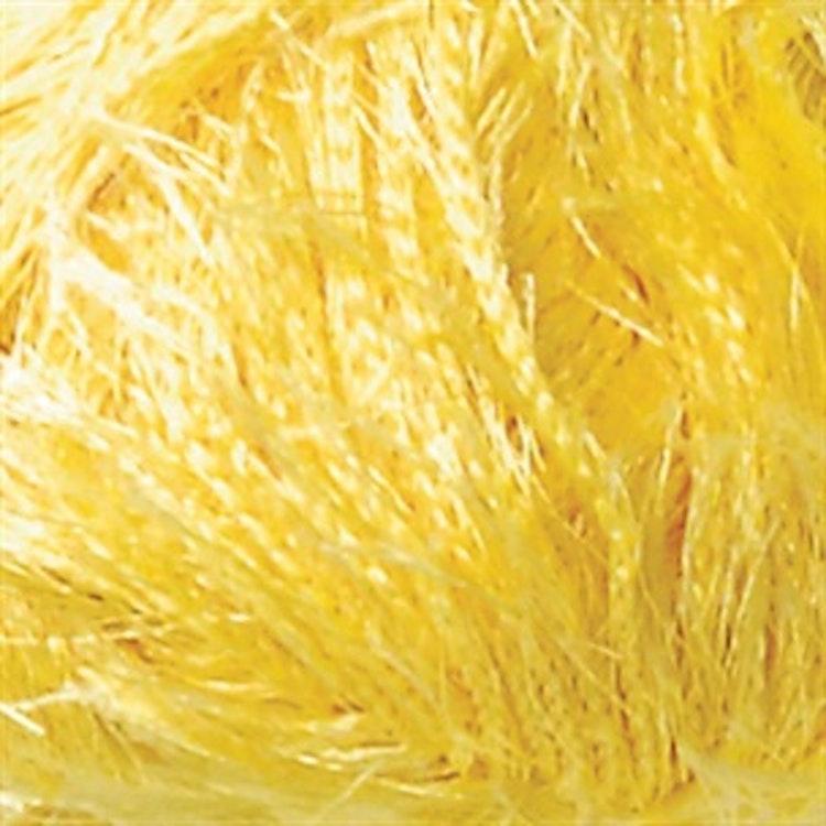 Tindra Yellow