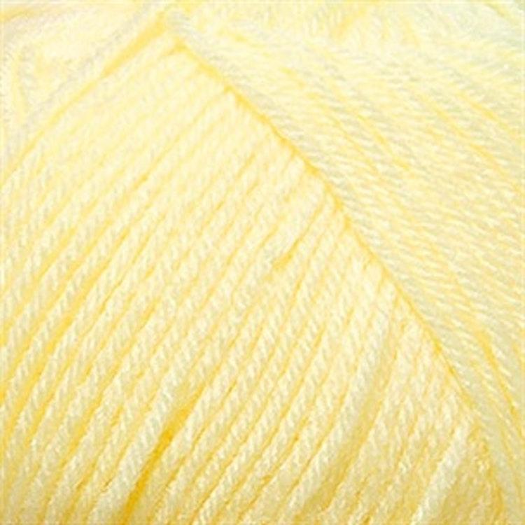 Junior Baby Yellow