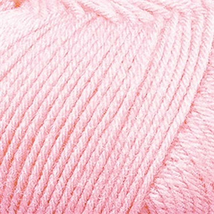 Junior Baby Pink