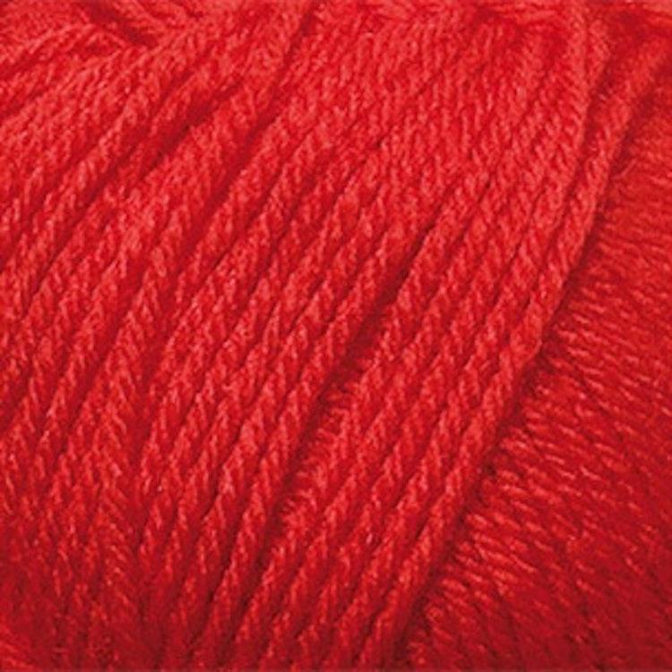 Junior Red