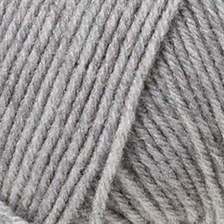 Junior Light Grey
