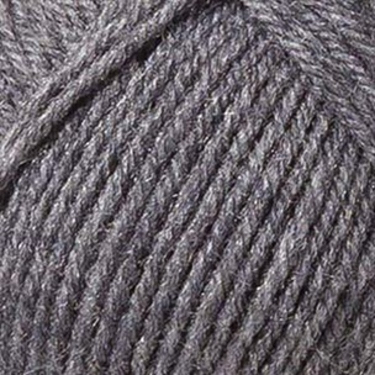 Junior Grey