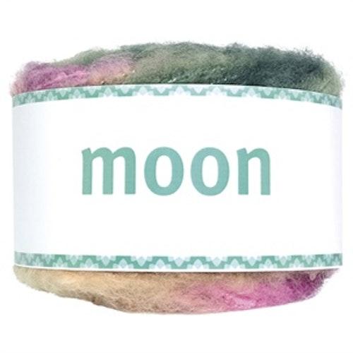 Moon Tea Rose