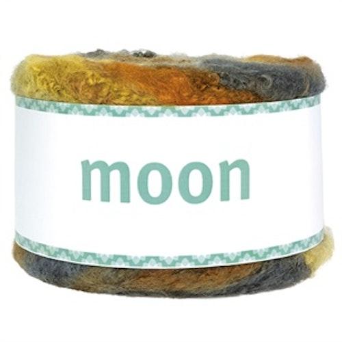 Moon Raisin Mix