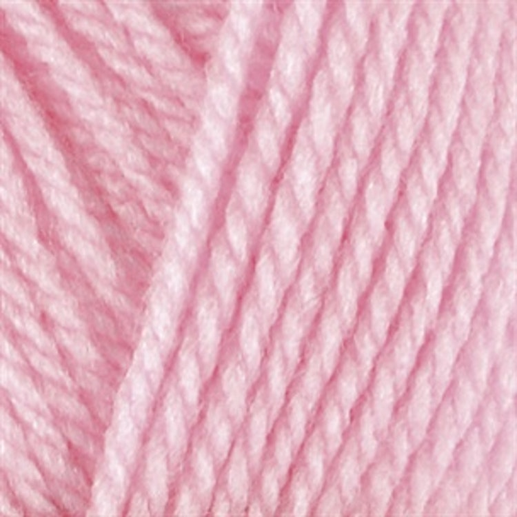 Lady Light Pink