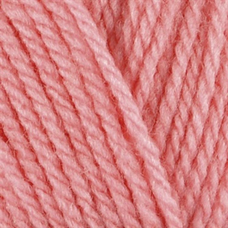Lady Soft Pink