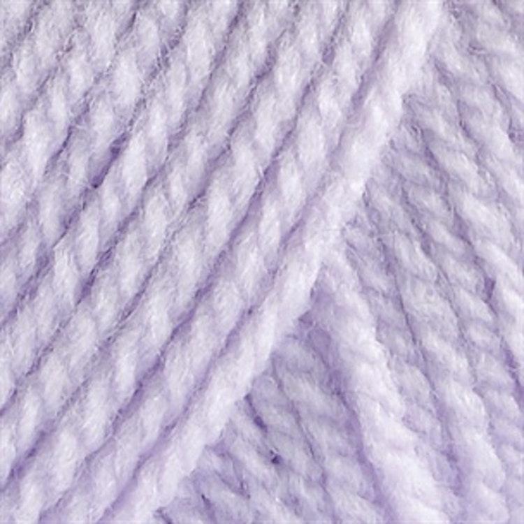Lady Baby Lavender